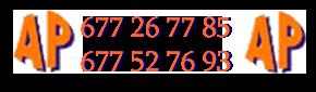 AP Aplicaciones de Pintura CB, empresa de pintores en Madrid. Pintura decorativa en Leganés. Pintores en Getafe. Empresa de pintura en Fuenlabrada. Pintores profesionales en Móstoles. Empresa de pintores en Alcorcón. Pintura de viviendas en Leganés. Pintar viviendas en Móstoles. Empresa acreditada para pintar en Madrid, Leganés, Móstoles, Getafe, Fuenlabrada, Alcorcón, Carabanchel, Villaviciosa de Odón, Usera, Villaverde, Retiro, Chamberí, etc.